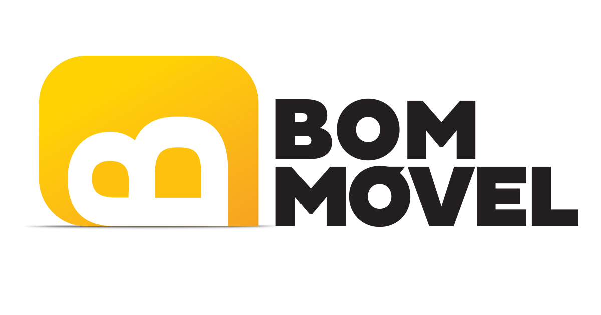 BomMovel