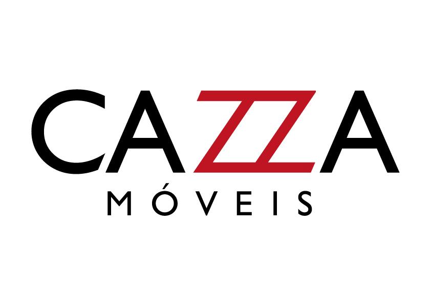 Cazza Moveis