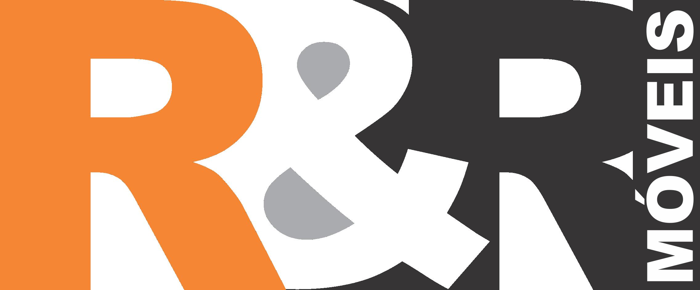 R&R Moveis e Ambientes