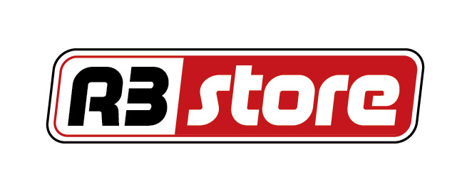R3 Store