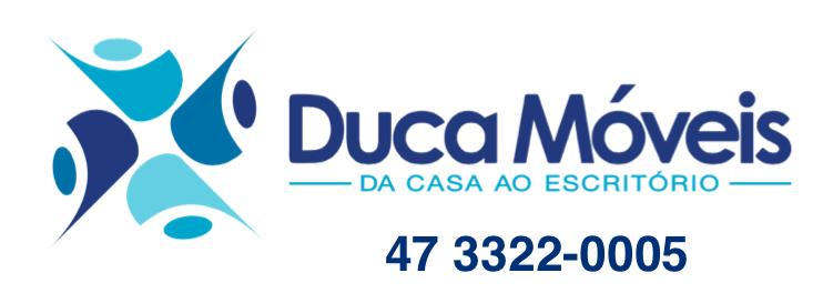 Duca Moveis