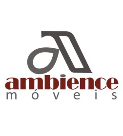 Ambience Moveis