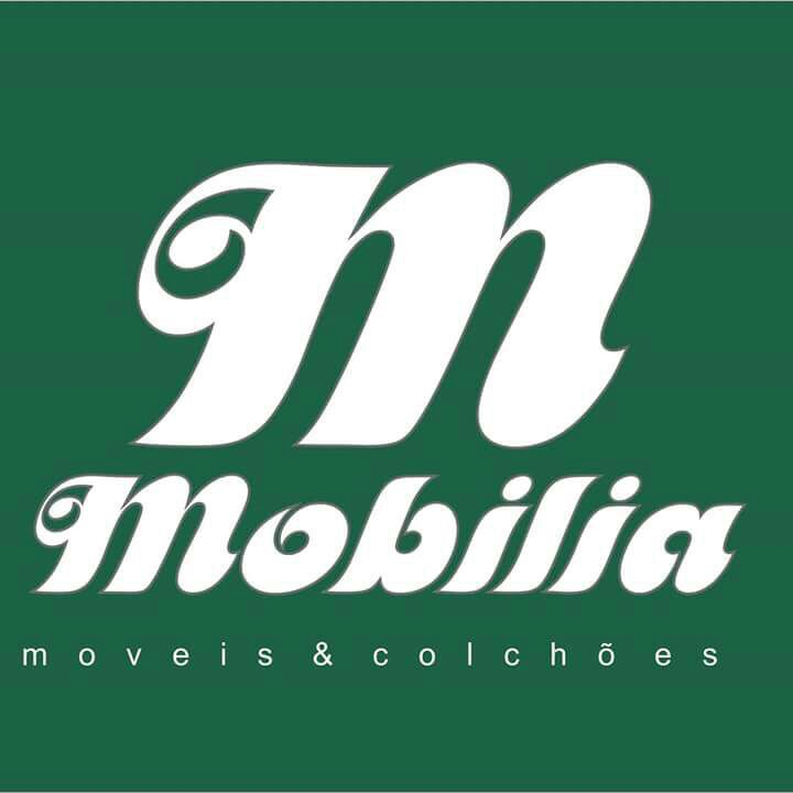 Mobilia Moveis e Colchoes