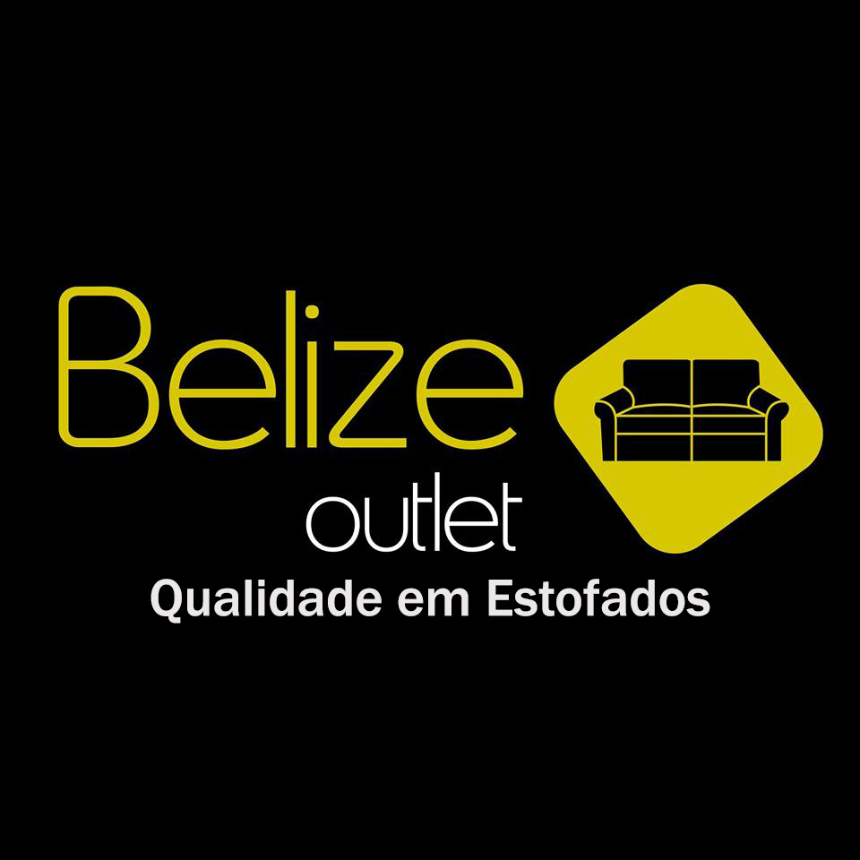 Belize Outlet