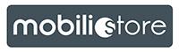 MobiliStore