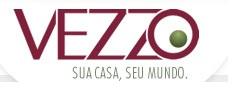 Vezzo Caxias I
