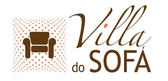 Villa do Sofá